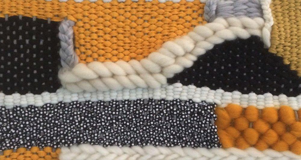 weaving ochre1.JPG