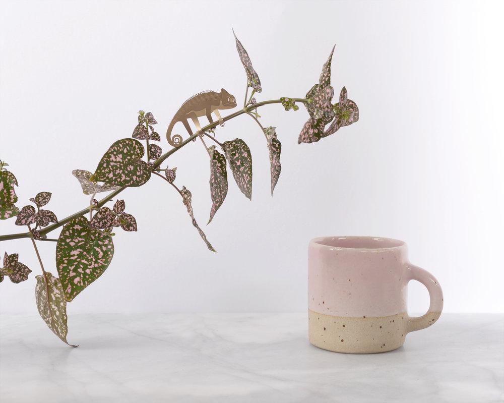 Chameleon-table.jpg