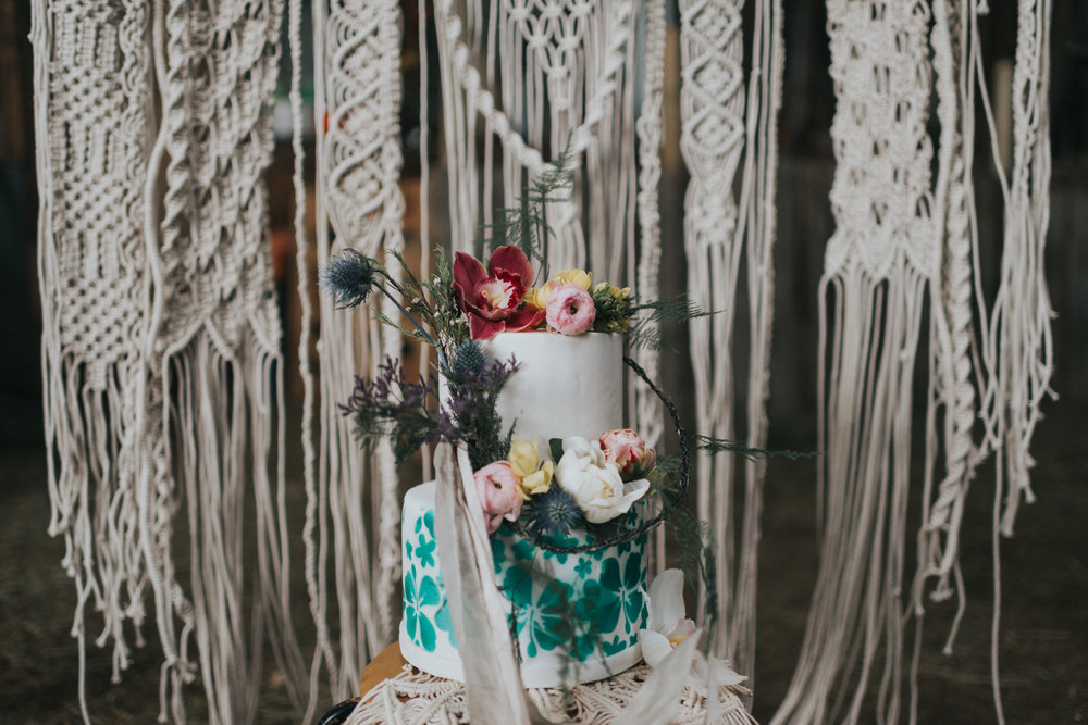PeacockandPeony_macrame_wedding.jpg