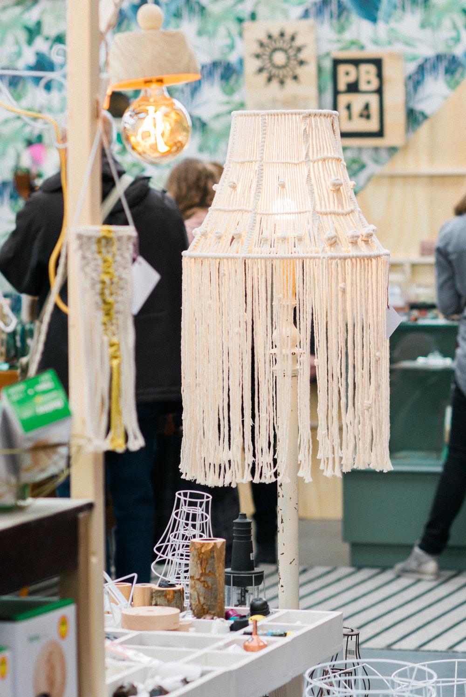 PeacockandPeony_macrame_lamp.jpg