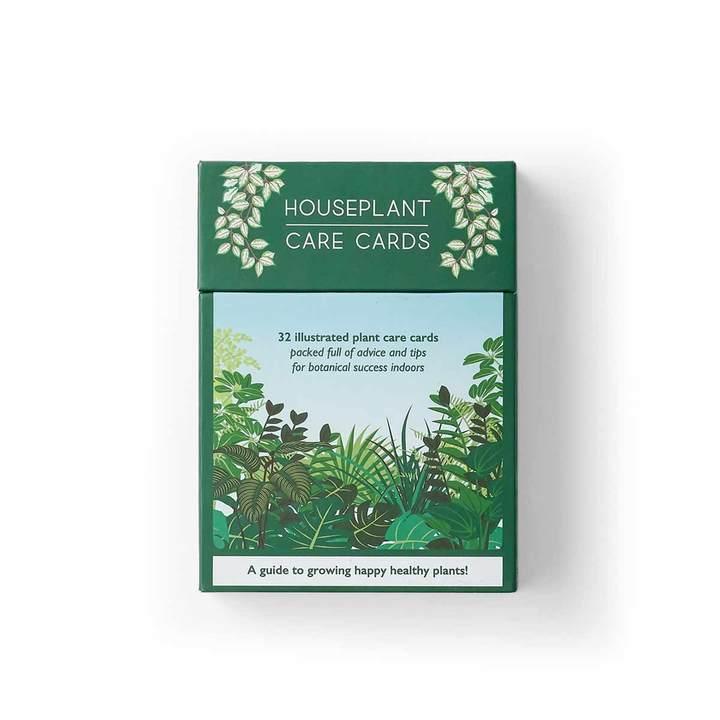 houseplantcarecards2.jpg