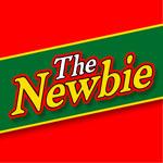 The_Newbie.jpg