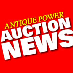 AP_Auction_News.jpg