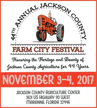 jackson county sidebar.png