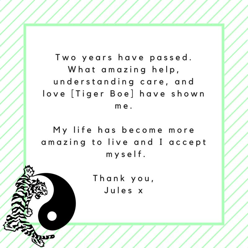 Testimonial Jules.png
