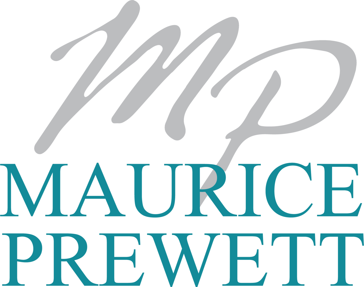 Maurice Prewett Kitchens & Carpets