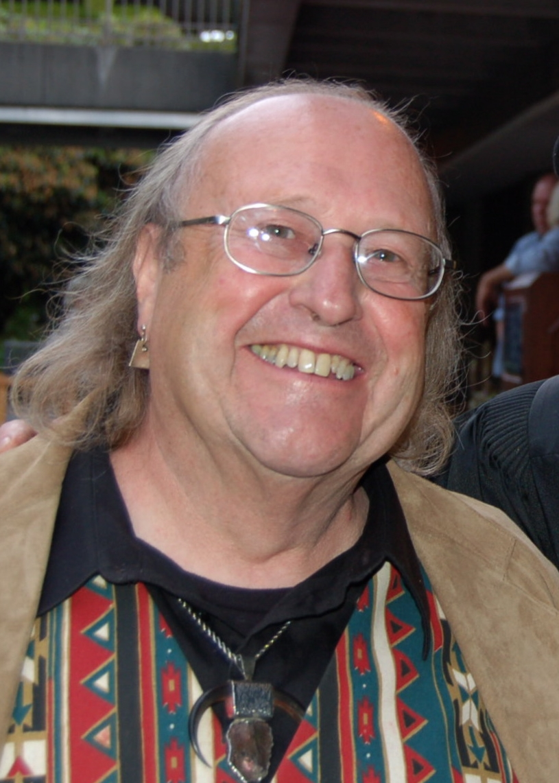 2007   Darrell Norman