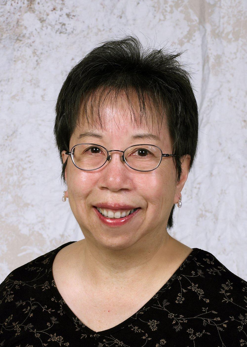 2011   Tina Eng