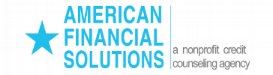 American Financial Solutions logo 1600x438.png