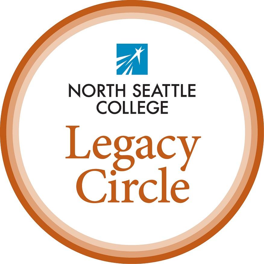 Legacy logo small.jpg