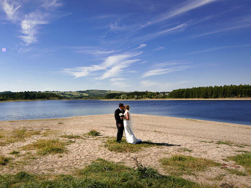 Tulfarris Hotel & Golf Resort romantic wedding destination in wicklow beside blessington lakes.jpg