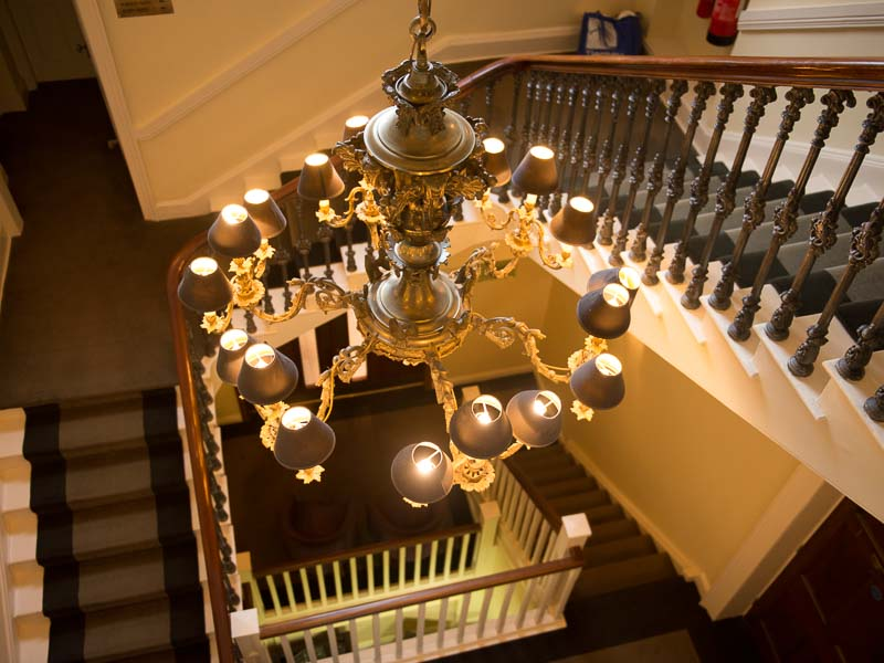 Tulfarris Manor House Staircase.jpg