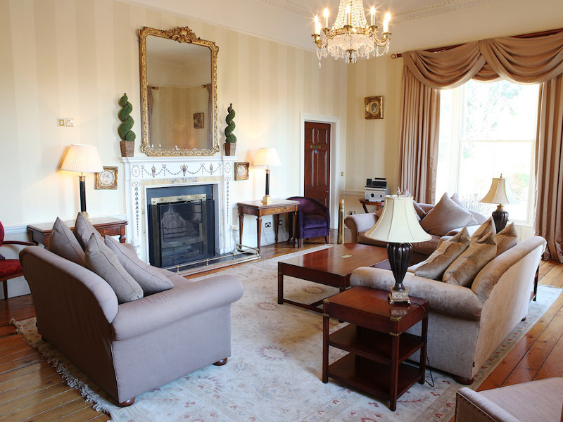 Tulfarris Manor House Reception Room.jpg