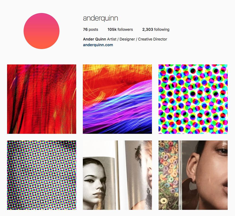anderquinn_instagram_1.jpg