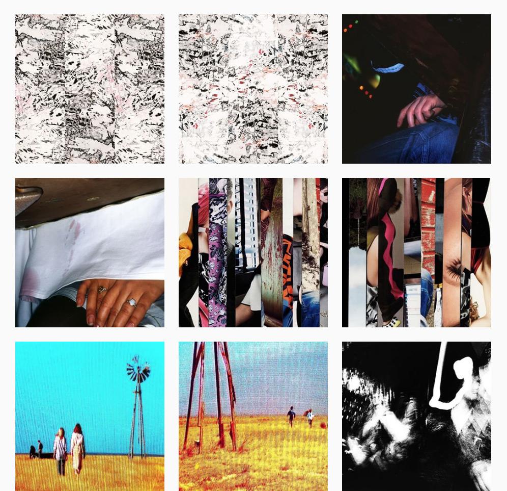 anderquinn_instagram_2.jpg