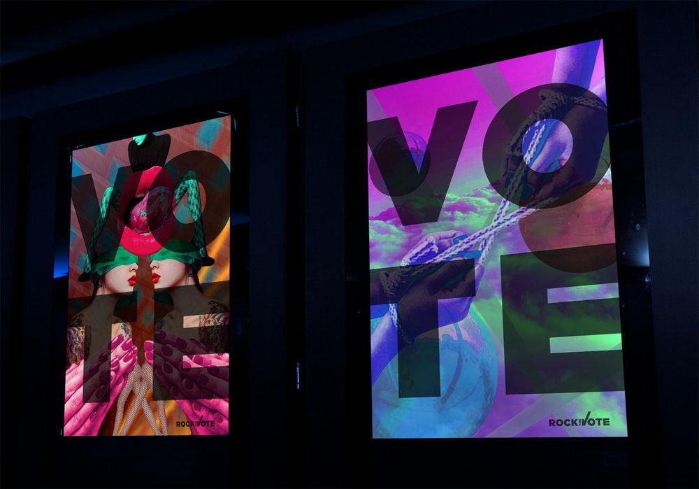 anderquinn_rock_the_vote_4.jpg