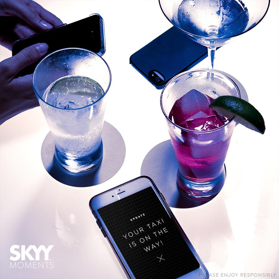 anderquinn_skyy_vodka_4.jpg