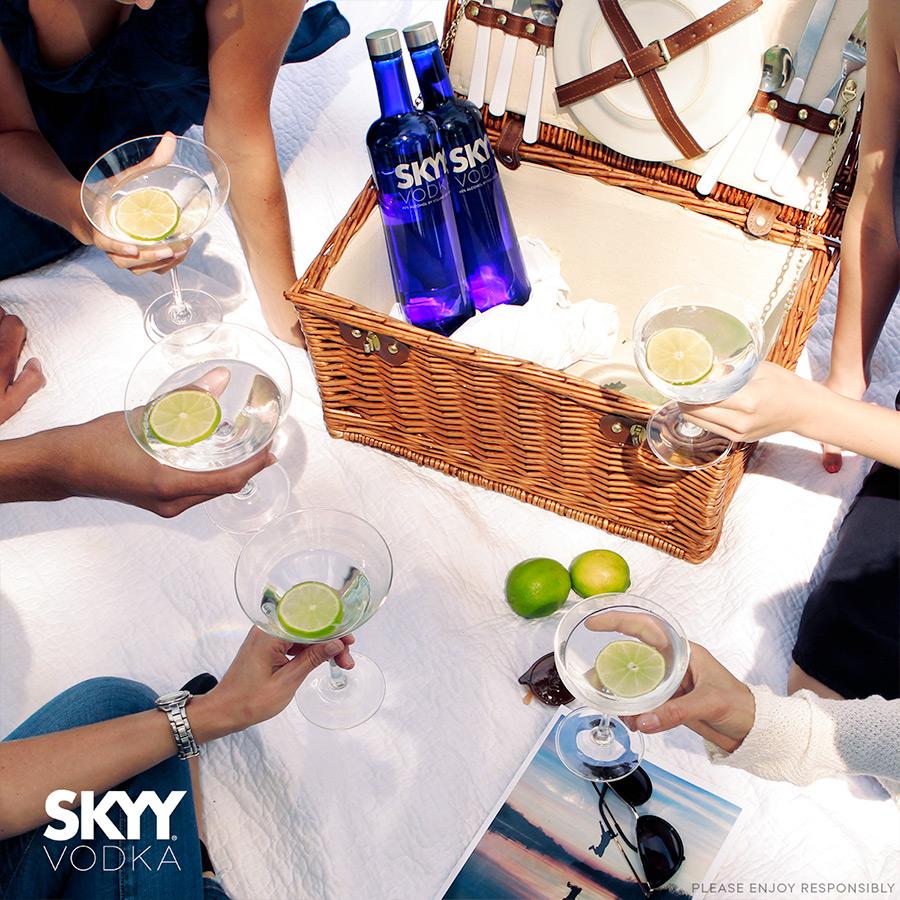 anderquinn_skyy_vodka_5.jpg