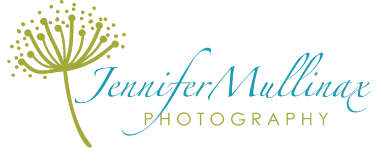 Jennifer Mullinax Photography