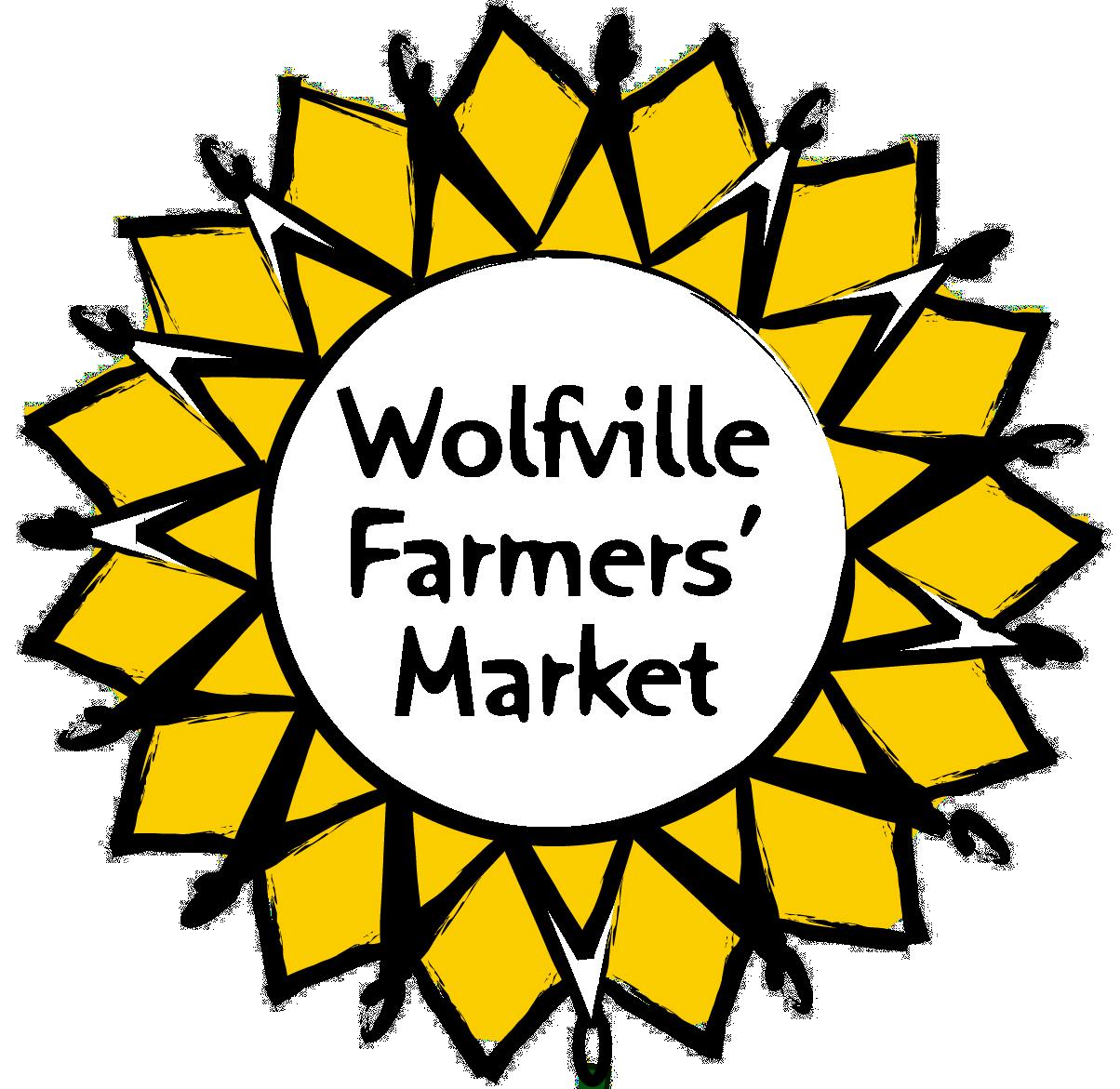 Wolfville's Farmers Market