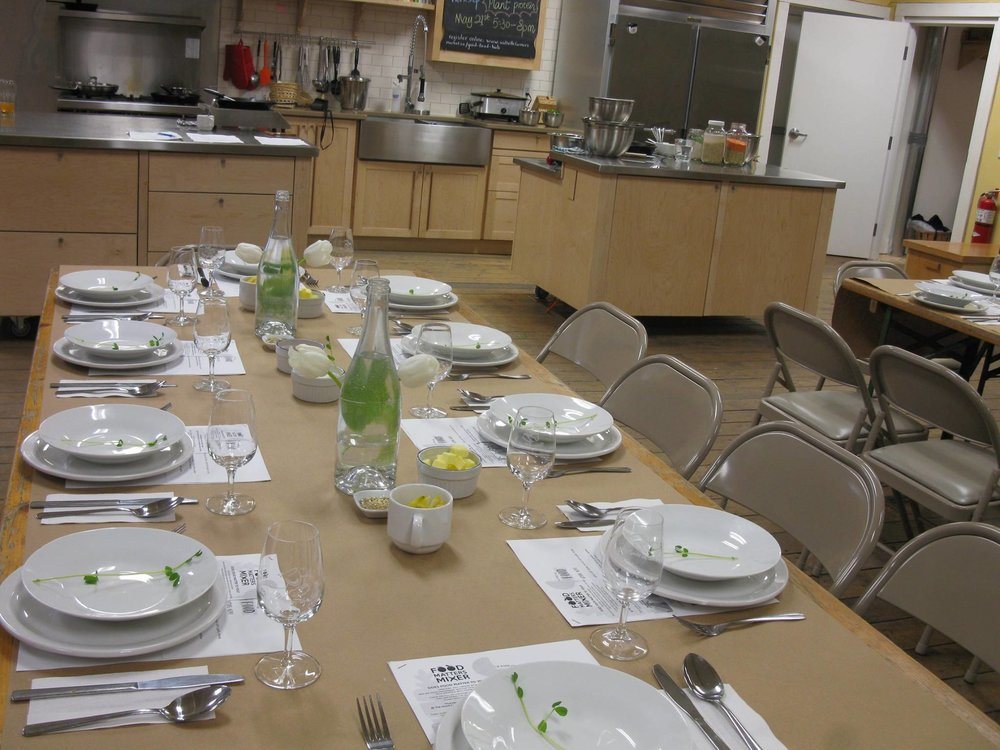 Cooking Class Set-up.jpg