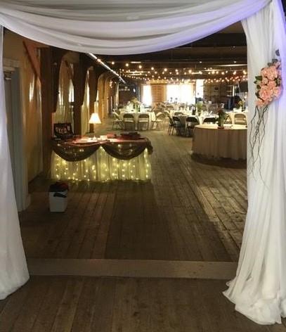 Aspinall Wedding 2.jpg