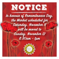 Remembrance-Market-Notice-01.jpg