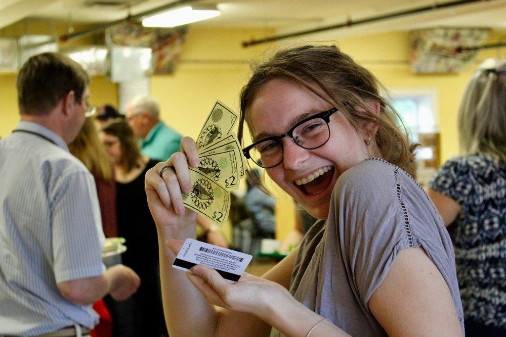 Acadia Market Bucks 2 webiste.jpg