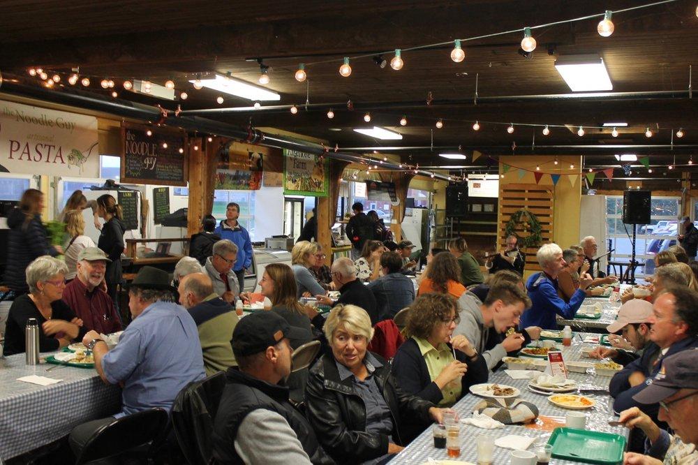 Market Supper Website Photo.jpg