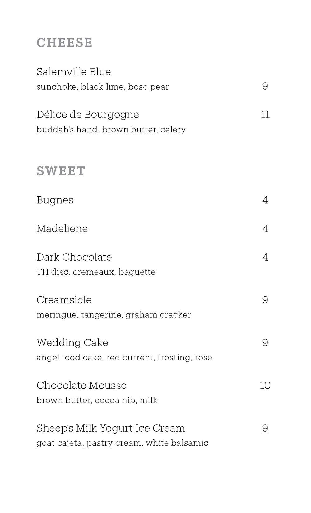 TH Dessert 022118.jpg