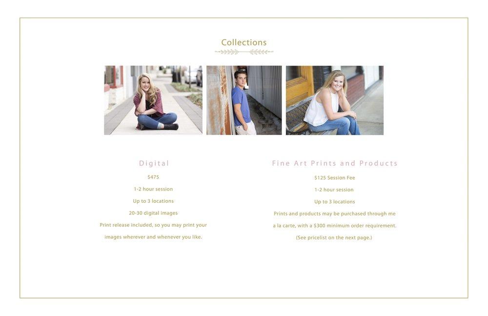 magazine-04-copy.jpg