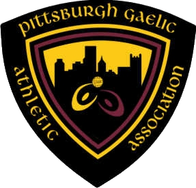 Pittsburgh Gaelic Athletic Association