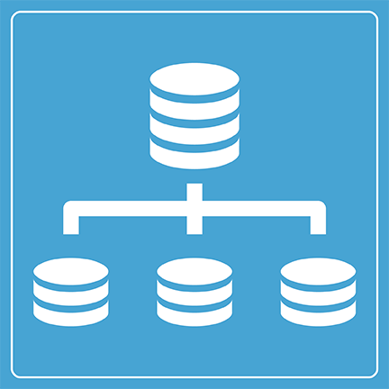 Data Warehouse and Analysis
