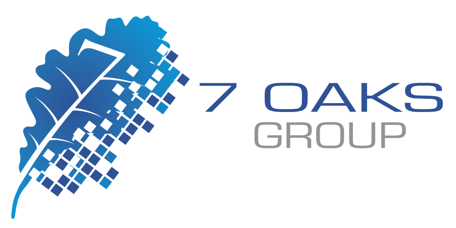 7 Oaks Group
