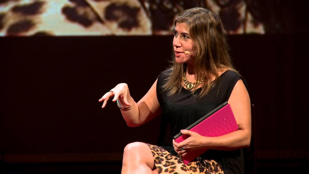TEDx 2012.jpg