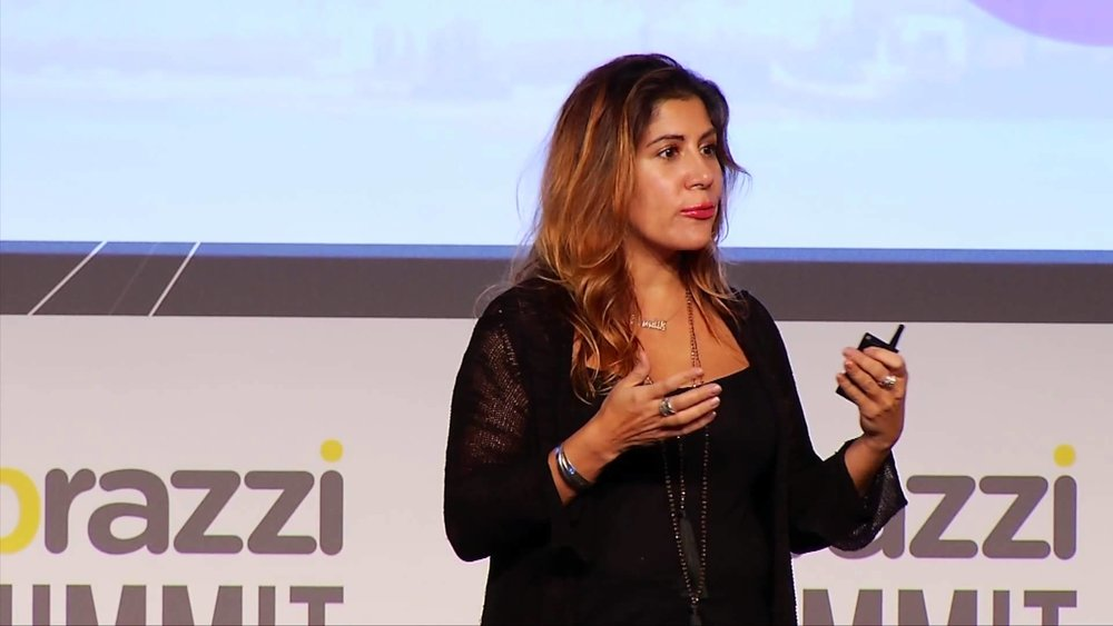 Webrazzi 2015, Istanbul