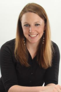 Diabetes Educator, Katie Spence SCHEDULE YOURSELF BELOW