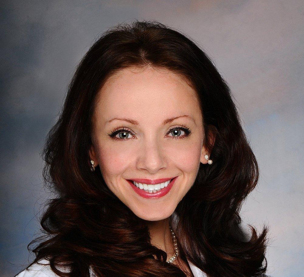 Dr. Cristina Dumitru  (adult only)