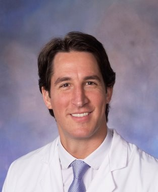 Dr. Fareed Elhaj (adult only)