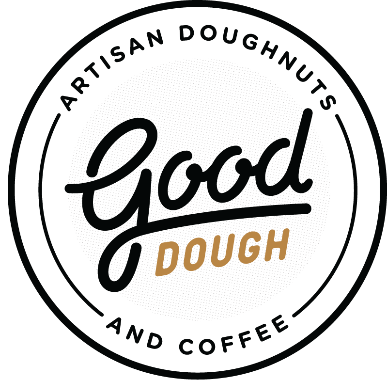 Good Dough