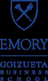 Emory_University_Goizueta_GA_390311.png