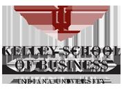 IndianaUniversity_Logo.png