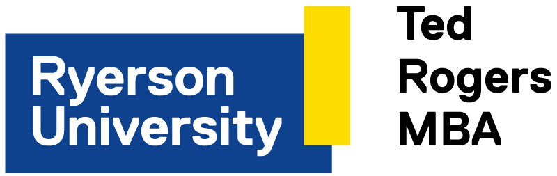 Ryerson-mba-official-logo-full-colours-01.png