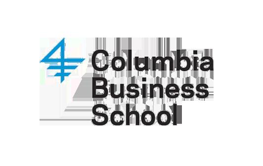 columbia_bus_school.png