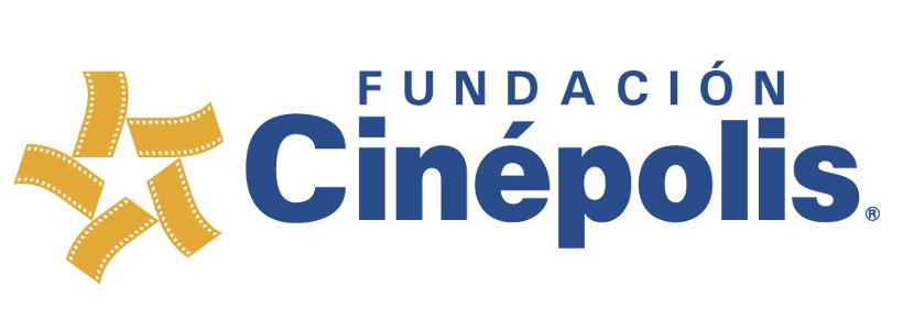 fundación cinépolis.png
