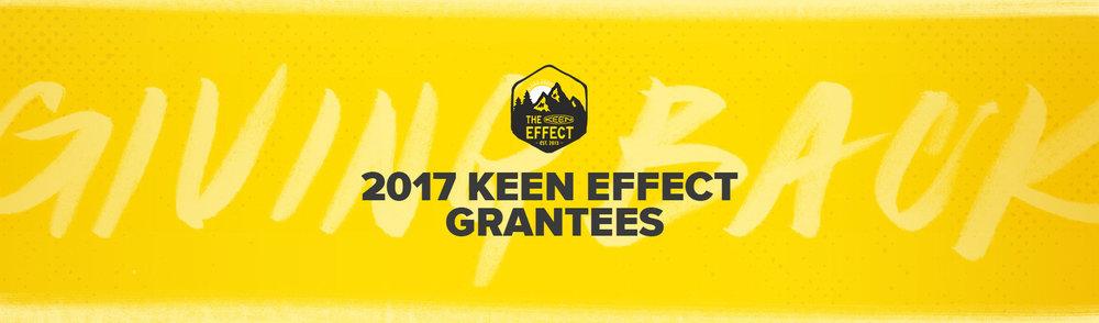 keen-effect-grantees-blog-banner.jpg