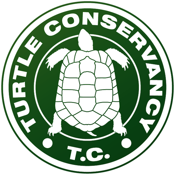 Turtle-Conservancy-Logo.png