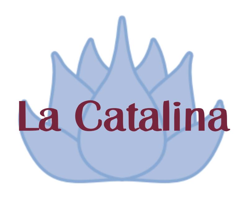 La Catalina Foundation