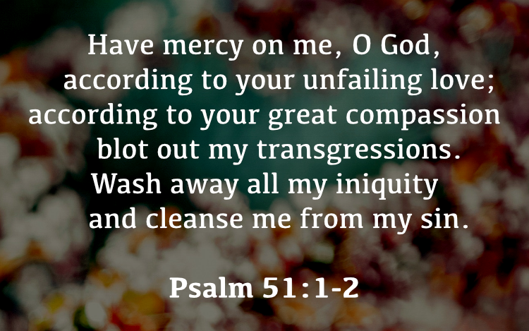 psalm-51.png