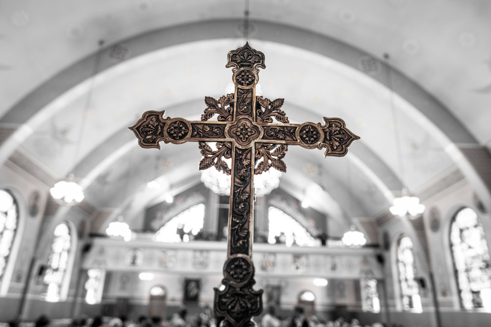 detail-of-a-cross-inside-a-church-PBP6C48.jpg